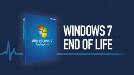 How To Install Windows 7 ESU keys