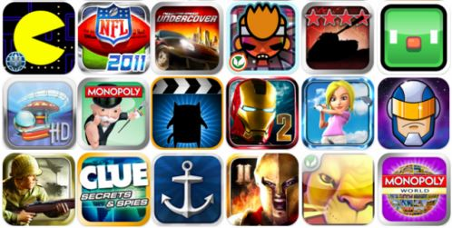 Money Making Apps Games