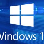 Windows 10 activator loader