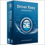 Drivers Easy Pro Key Crack