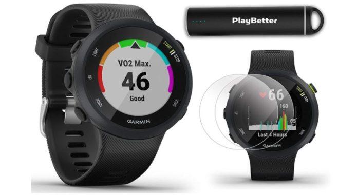 Best Smartwatch for The Elderly