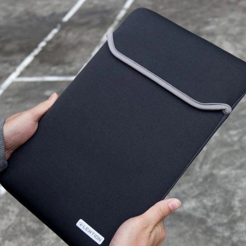 protective laptop sleeve