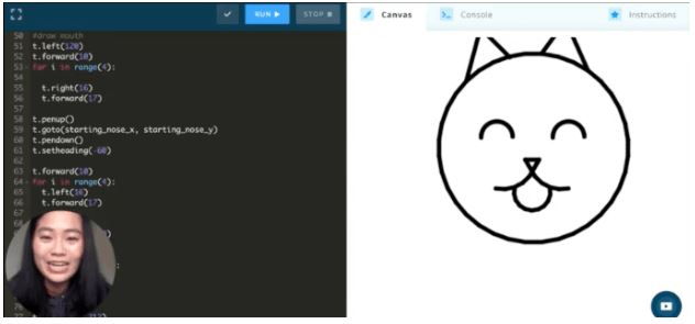 How To Code Tic Tac Toe Game