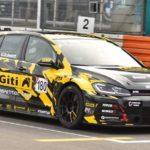 Giti Tire Motorsport