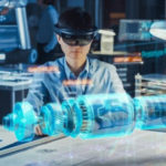 future of ar and vr