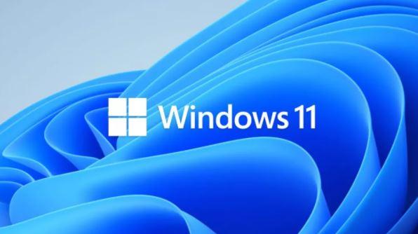 Clave de producto de Windows 11